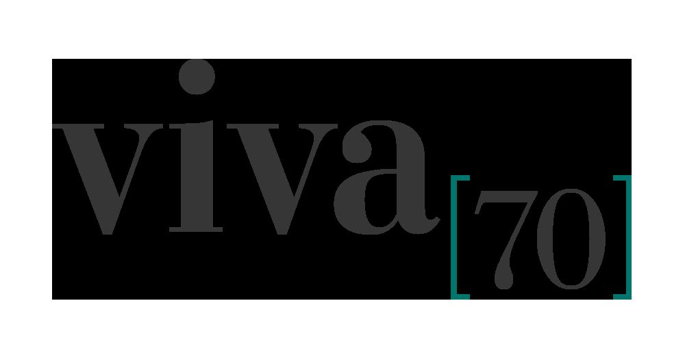 Viva70