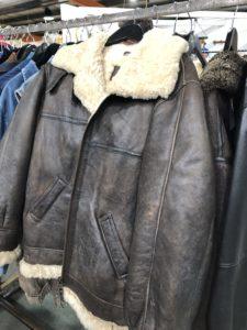 To Market To Market  To Buy Fashion Items! – Viva70